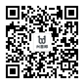 qrcode_for_gh_7676686d1bee_344