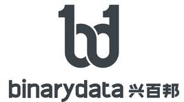 厦门市兴百邦科技有限公司 (Binarydata)