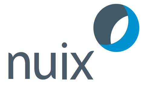 Nuix电子数据分析与调查