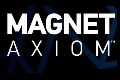 Magnet AXIOM综合电子数据分析软件